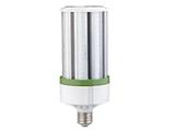 480 VAC Metal Halide Replacement - ICHV