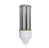 LED PL / CFL Lamps - Repl. Fluorescent