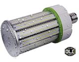 IC IP64 LED Corn Cob LED - Rough Service