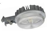 LKDA Dusk 2 Dawn LED Light Fixture - Exterior