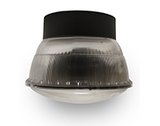 LG7 Series Parking Garage Canopy Fixture - LED