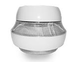IGF6 Induction Canopy Light/Garage Light Fixture