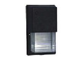 LWH Modern Style LED Wall Mount Fixture