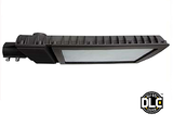 LST Series LED Road Way Area Fixture DLC Certified