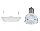 LED Highbay Light Fixtures and LED Lowbay lights