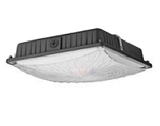 LGD2 Series LED Canopy Fixture