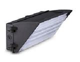 LWPD Series Decor Style LED Wallpack