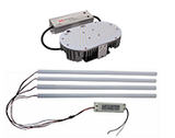 LED Retrofit Kits and LED Troffer Kits