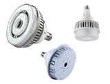 Metal Halide Lamp Replacement - Nichia LED