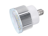 ICH Series LED Light, Metal Halide Replacement ...