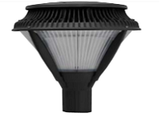 Modern Style LED Walk Way Lights - ILPF7