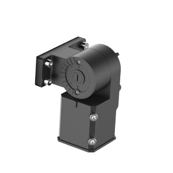 LKHDSL External Mount Slipfitter for Deco LKHD Series