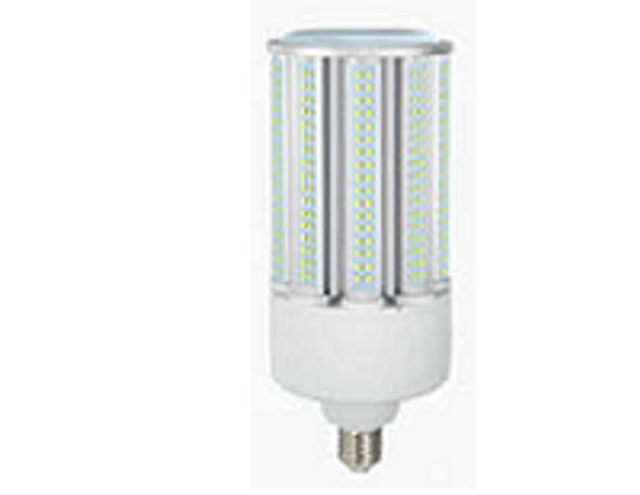 "45 Watt LED Corn Light Bulb, (E39/40) Base UL DLC Listed 2700K, Ballast Compatible, 6KV Surge Protection 150Lm/W ""Case Only"" 12/case"