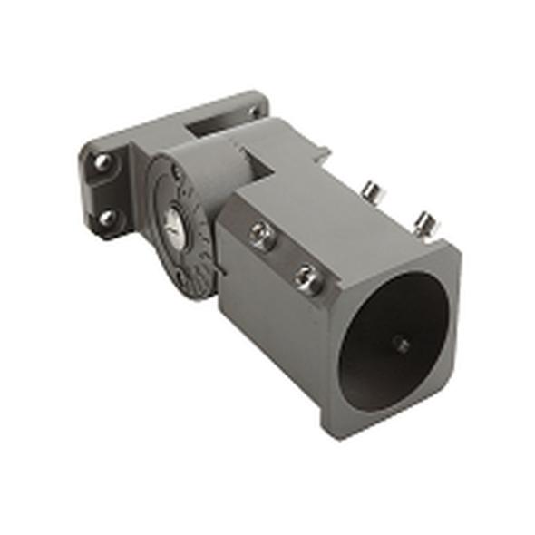 LKHCSL External Mount Slipfitter for Deco LKHC Series