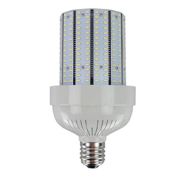 ICYC135 Compact 135 Watt LED Corn Light Metal Halide Replacement, ETL Listed DLC 3000K - 6000K