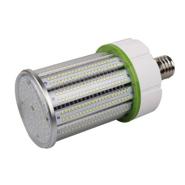 IC80-IP64 80W LED Corn Light, SNC-CLW-80WA1, 320 Watt Metal Halide Equivalent, LED HID Replacement, Mogul (E39) Base UL