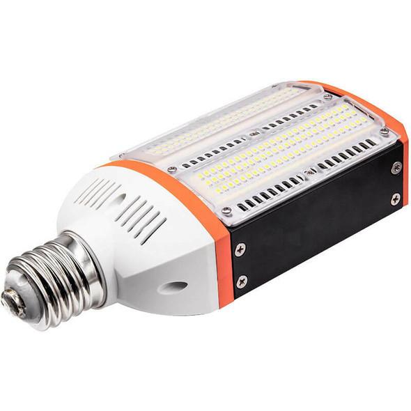 ILFCS2-30 30W 480v LED Corn Light, 5000K, E26 / E39