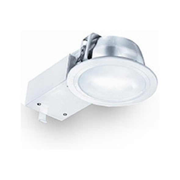 100W Induction Recessed Fixture 100 watt - Call for Pricing and Availability-