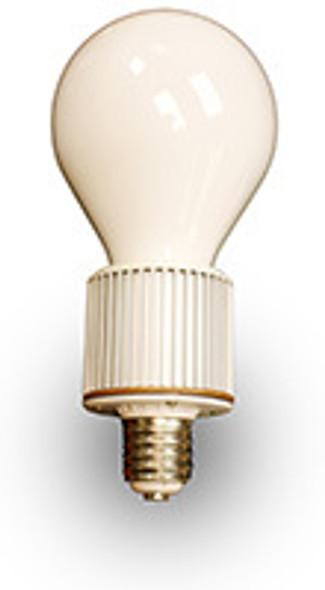 ILDE100 Series 100W Induction Spherical Retrofit Bulb E39 Mogul Base 100 Watt Induction Light Kit