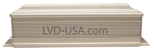 LVD 80w Induction Electronic Ballast Power Supply 110-277v LVD-WJ110-277/60-80DJF 80 Watt (Ballast Only)