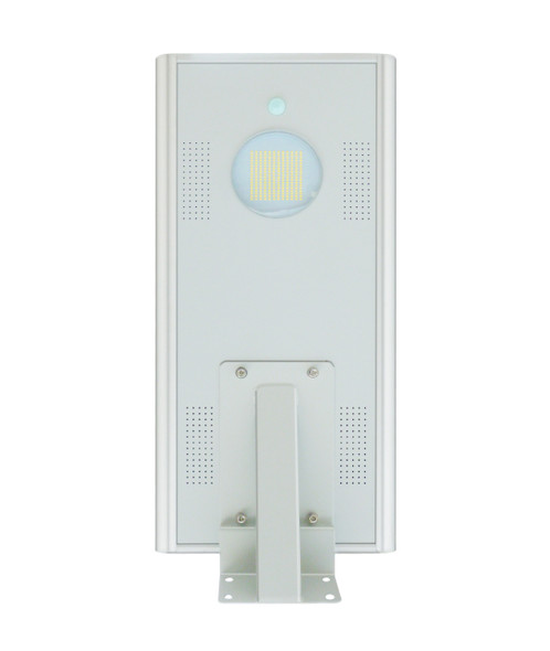 LAR15 15W All-In-One Solar LED Street Light