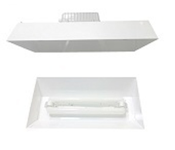 ILGRS200 200 Watt Grow Light