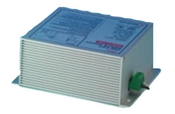 ILKB 200w Induction Electronic Ballast Power Supply 110-277v Kumho Electric Econergy KERL200WV 101520