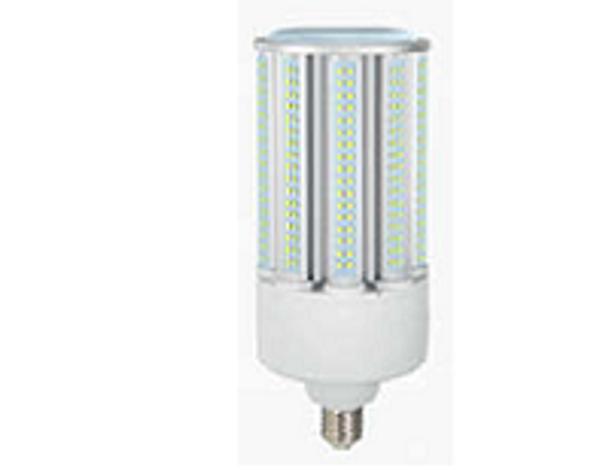 "45 Watt LED Corn Light Bulb, (E39/40) Base UL DLC Listed 5000K, Ballast Compatible, 6KV Surge Protection 150Lm/W ""Case Only"" 12/case"
