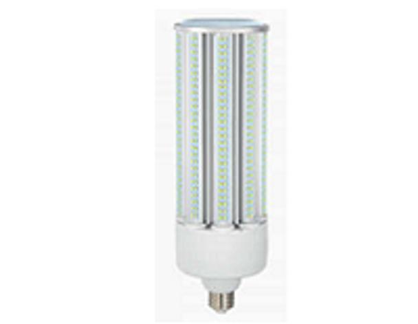 "75 Watt LED Corn Light Bulb, (E39/40) Base UL DLC Listed 5000K, Ballast Compatible, 6KV Surge Protection 150Lm/W ""Case Only"" 12/case"