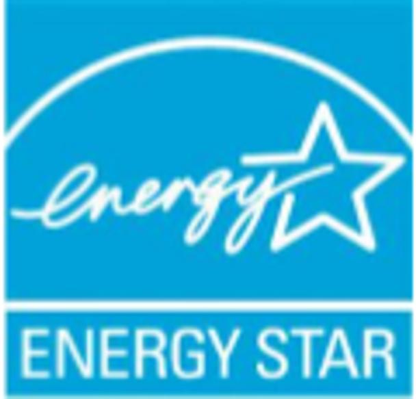 9w LED Energy Star Light Bulbs, (E26/27) Base 5K Color temp.  Case Quantity Only 24/case.  90 Watt incandescent equal