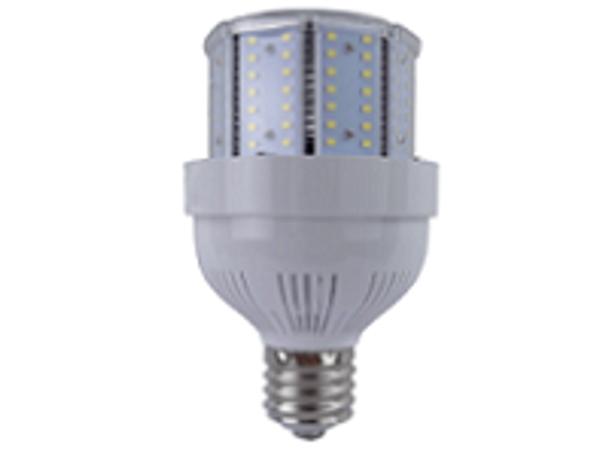 480V 50 Watt LED HID Replacement, Compact Design 7000 Lumen Output (E39/40) Base ETL Listed 6000K DLC