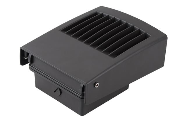 LWPMAG60-5K 60 Watt LED Wall Pack Light Fixture Full Cut Off, Beam Angle