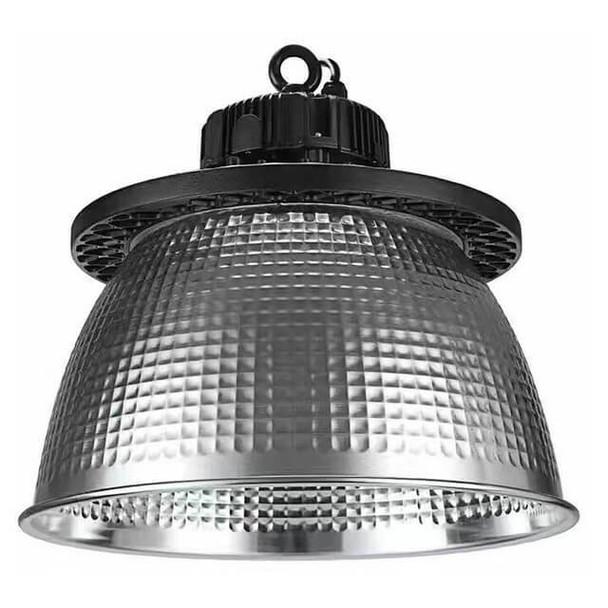LRHBR-Reflector Aluminum Reflector for LED High Bay light \ Low Bay Light Fixture for LRHB, reflector only