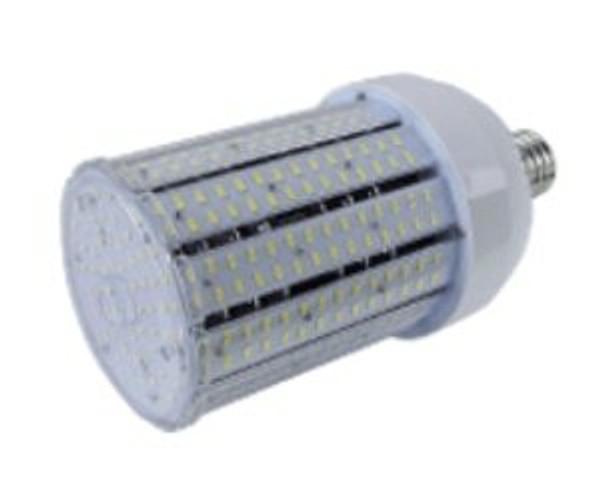 ICY 200 Watt LED Corn Light Metal Halide Replacement, ETL Listed DLC