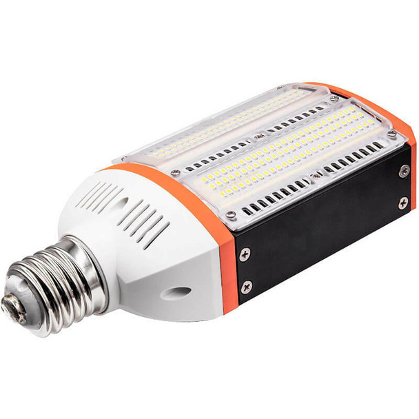 ILFCS2-120 120W 480v LED Corn Light, 5000K, E39