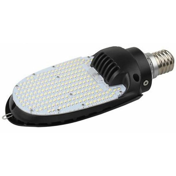 ILFCS-115 115W LED Street Light Directional LED Retrofit, LED module 180 Degree Retrofit Lamp with E26 / E39 Base UL Listed 3000K - 6000K DLC Certified
