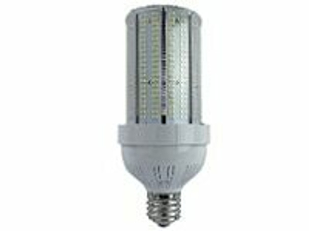 ICY120 ICY 120 Watt LED Corn Light E39 3000K - 5000K Metal Halide Replacement, ETL Listed DLC