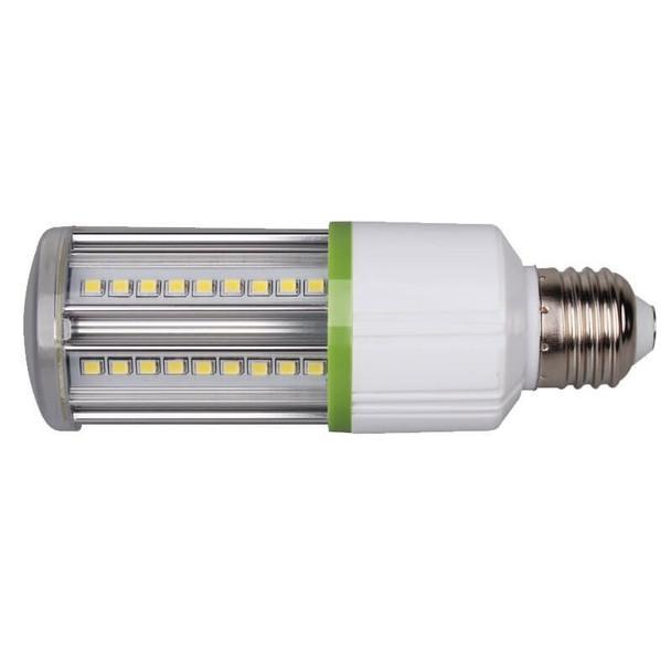 ICM5-IP64 5W LED Corn Light, SNC-CLW-5WA1 5 Watt LED HID, 360 Degree Beam Angle E26 / E27 Base UL 3000K - 6000K