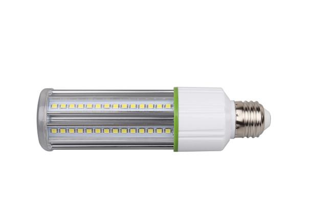 ICM15-IP64 15W LED Corn Light, SNC-CLW-15WA1 15 Watt LED Replacement, 360 Degree Beam Angle, E26/E27 Base UL 3000K - 6000K
