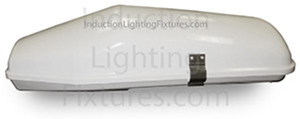 IRW2120 120W Induction Roadway Cobrahead Street Light Fixture and Area Light 120 Watt
