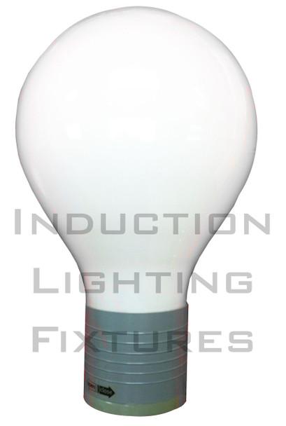 40W Induction Lamp Reftofit Kit 40 Watt KumHo Electric 101504