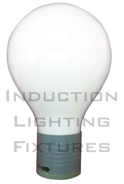 200W Induction Lamp Kumho Electric Reftofit Kit 200 Watt