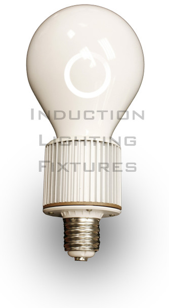 ILDE120 Series 120W Induction Spherical Retrofit Bulb E39 Mogul Base 120 Watt Induction Light Kit