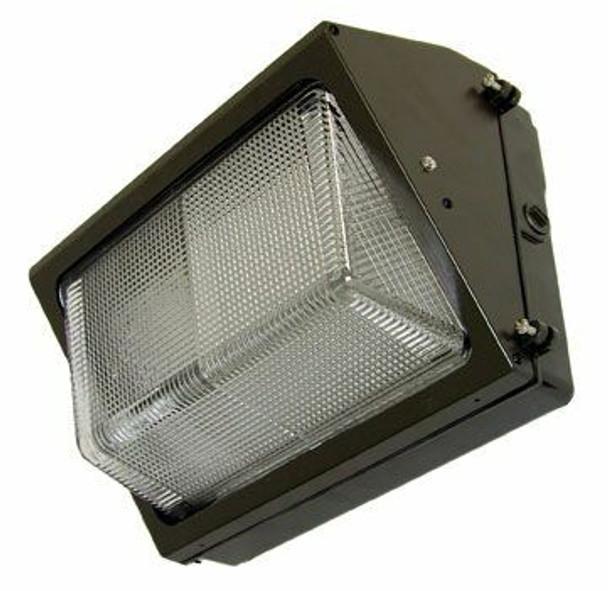 IWPM40 40W Large Induction Outdoor Wall Mount Wall Pack Light Fixture 40 watt