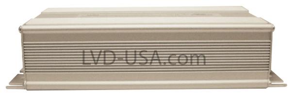 LVD 150w Induction Electronic Ballast Power Supply 110-277v LVD-WJ110-277/60-150DJF 150 Watt (Ballast Only)