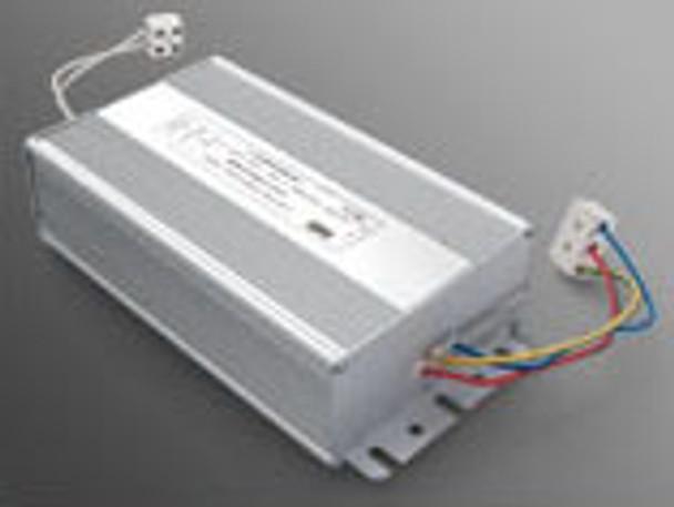 LVD 250w Induction Electronic Ballast Power Supply 110-277v LVD-WJ110-277/60-250DJF 250 Watt (Ballast Only)