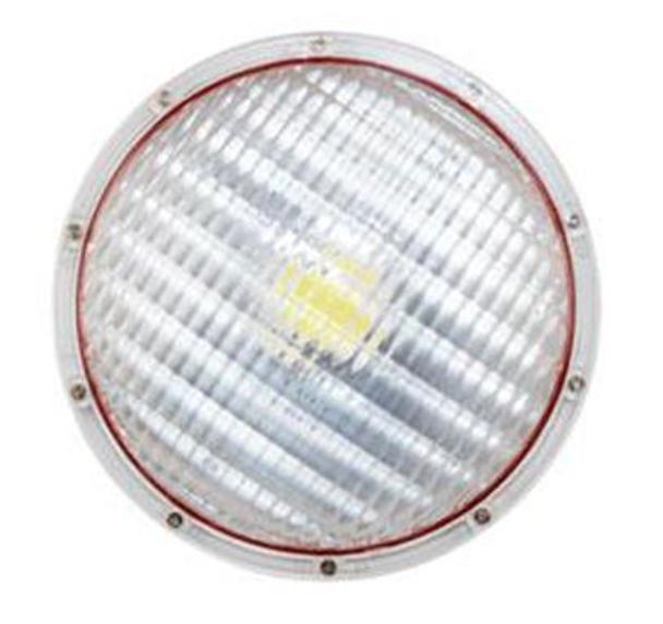 LED Par56 Lamp with GX16D Base 5000K Color Temp nondimmable