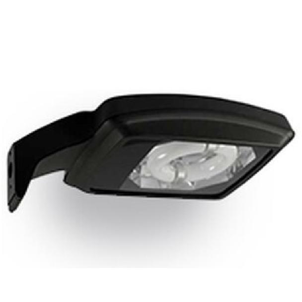 IRW4L150 Series 150 Watt Induction Street Light and Induction Area Light Fixture 32 inch