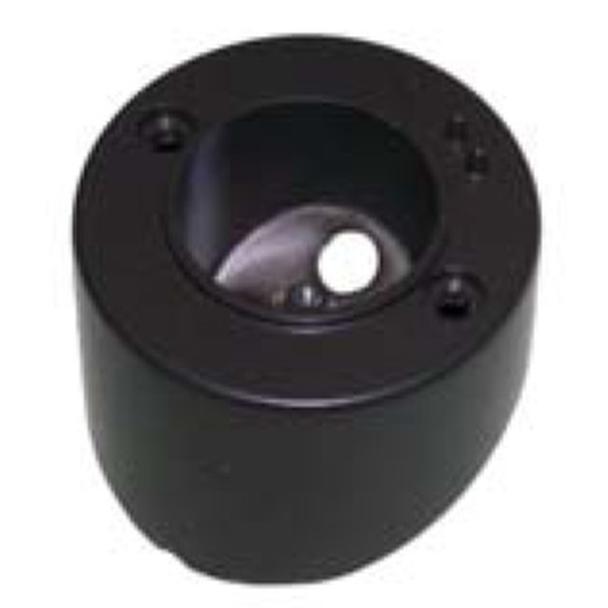 RDPCB Photocell Bracket for Area & Street Light Fixture