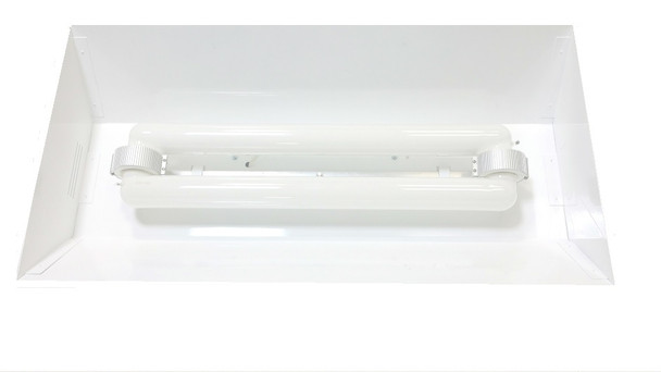 ILGRS100 100 Watt Grow Light
